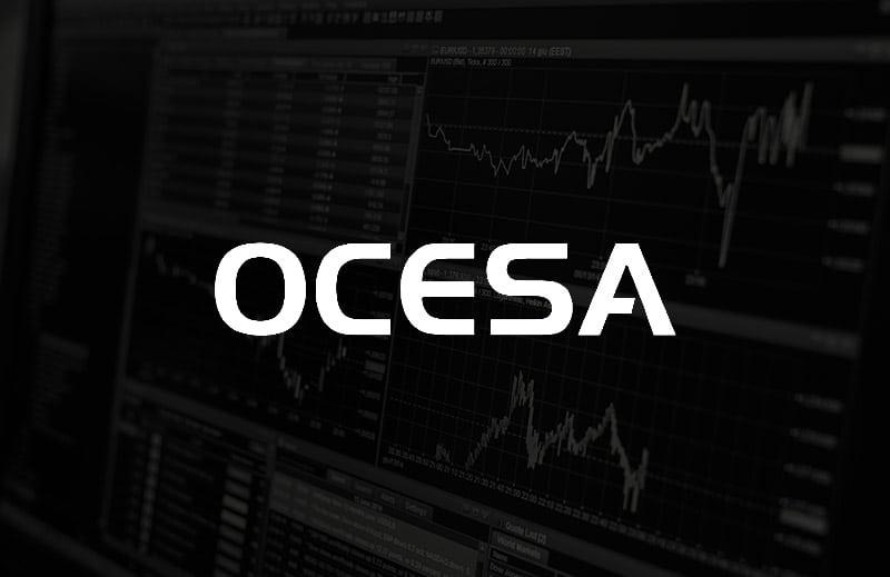 Clientes - OCESA