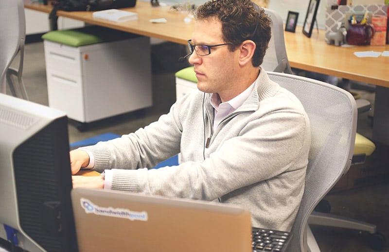 Expertos en Seguridad IT Empresarial
