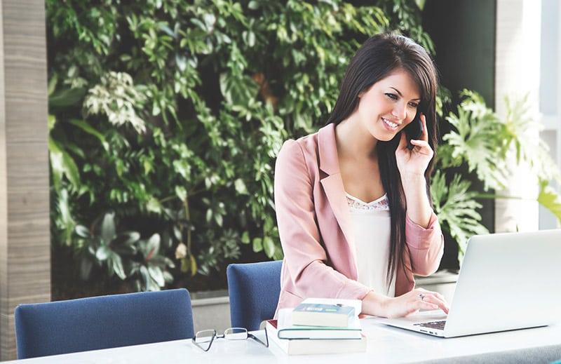 Portabilidad y Movilidad VoIP
