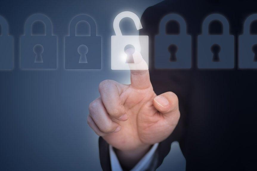 ¿Por qué usar servicios VPN?