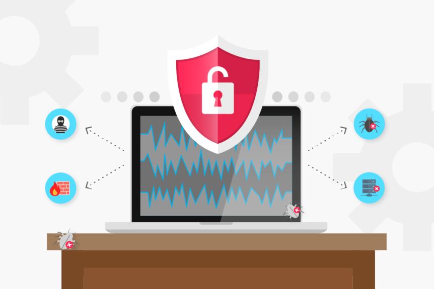 ¿Qué es el Ransomware y cómo prevenirlo?