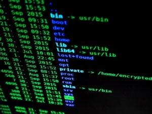 La encriptación es clave