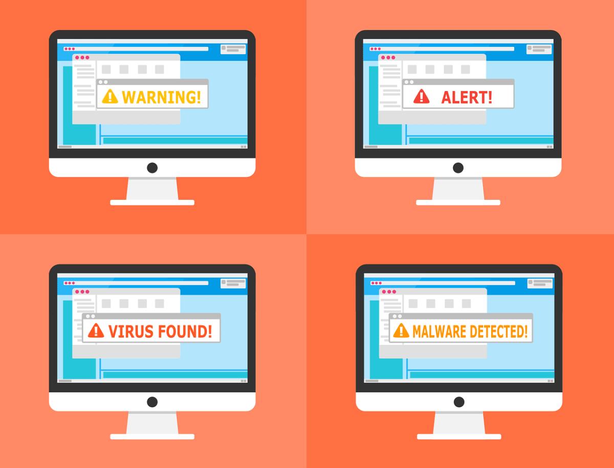 para protegerse de ataques ransomware