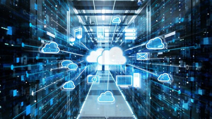 d7514de6c6748 Cuáles son los servicios de almacenamiento en la nube de Amazon ...